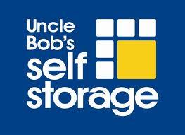 Uncle Bob's Self Storage - Montgomery, AL